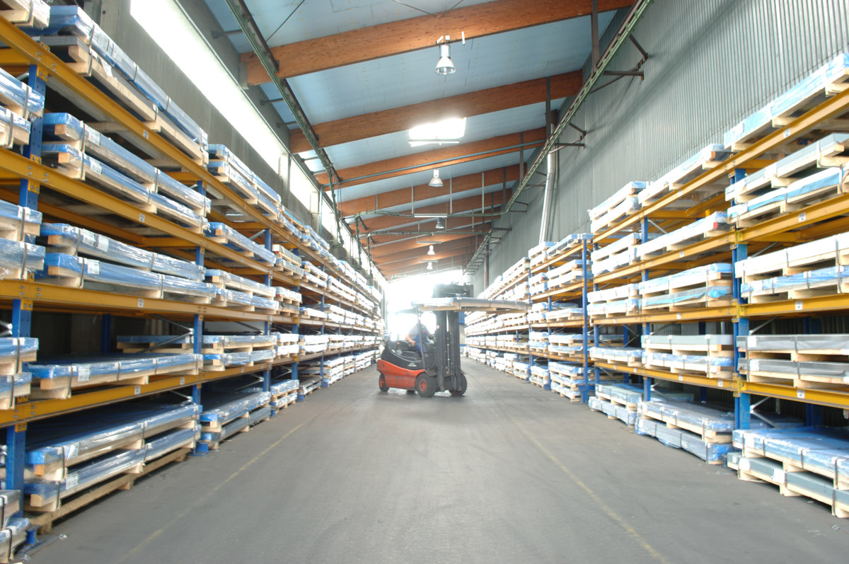 abc steel Get reviews, hours, directions, coupons and more for american building components at 515 13th ave e, oskaloosa, ia search for other metal buildings in oskaloosa on ypcom.
